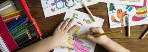 Kinderschutzbund Ortsverband Göppingen und Umgebung