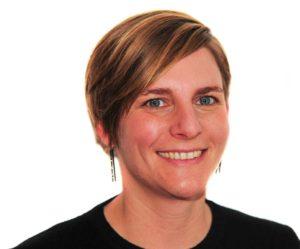 Claudia Preissner